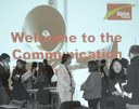 Communication Training