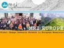 COMUNIS update in MRI Europe Newsflash, August 2010