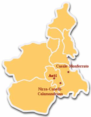 Pilot Region